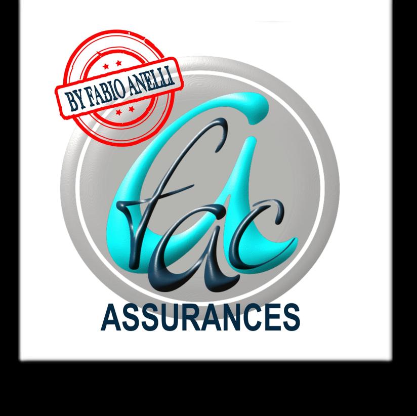 Afac Assurances La Ciotat